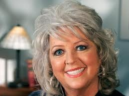 Paula Deen + job changing mistakes