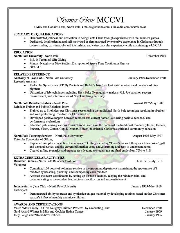 Resume Companion 1 000 Scholarship Giveaway Hospitality