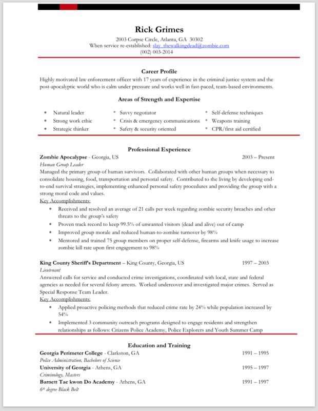 Resume Companion Scholarship Resume Companion Scholarship Fall