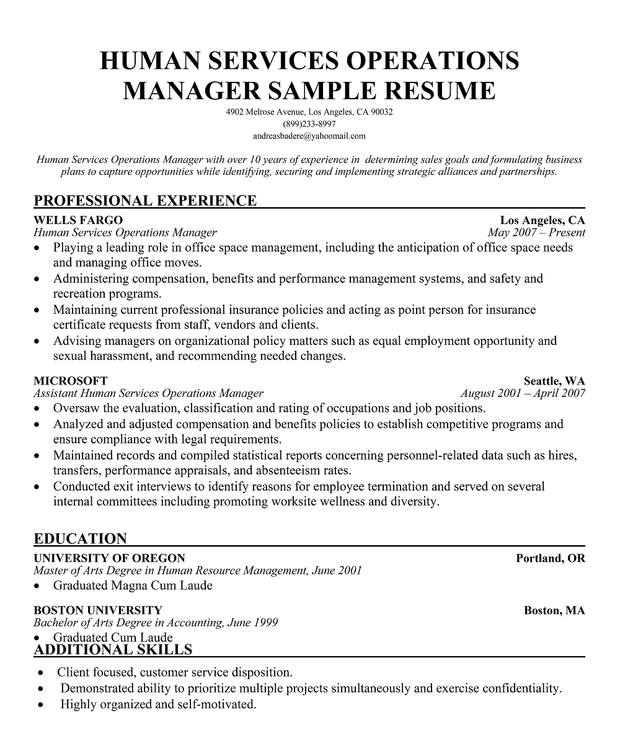 objective resume human services 28 images resume