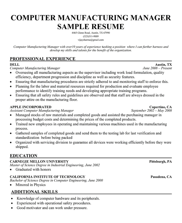 resume builder make a resume in minutes resume companion