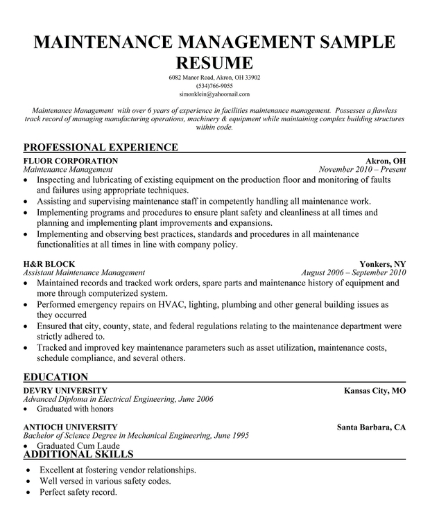 Custom Essay Writing Toronto - Isaacson School for New Media ...