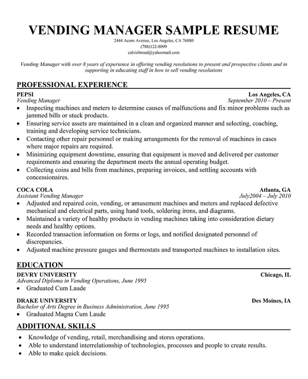 resume examples cover letter outside machinist jobs outside doc