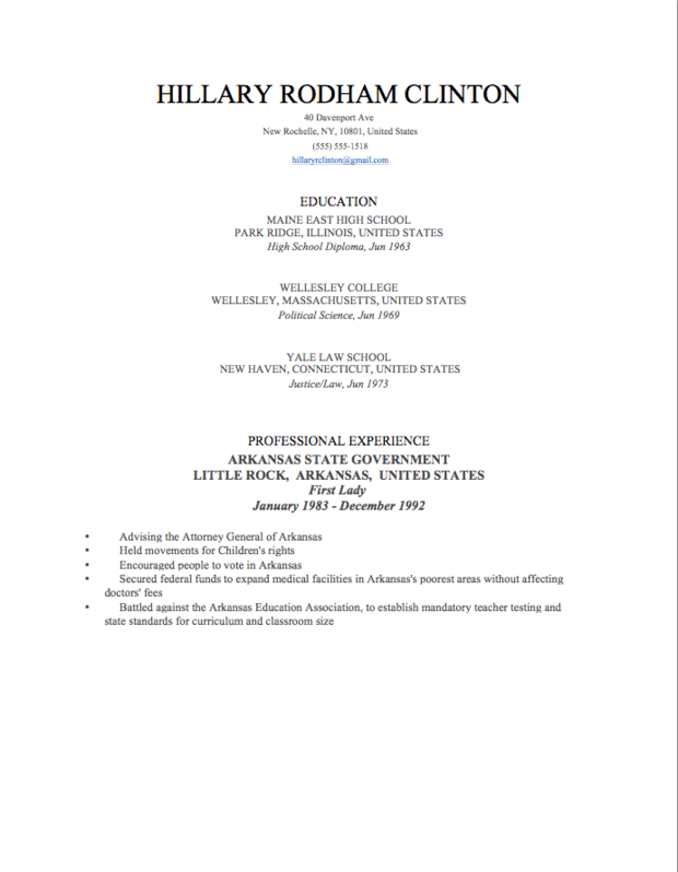 hillary-clinton-resume-part-1-large.png