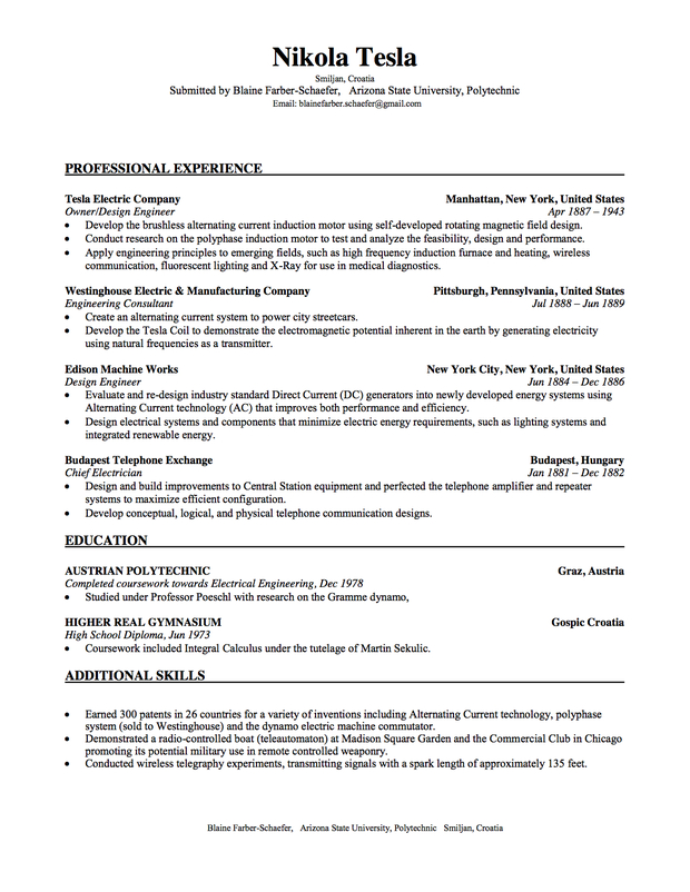 Coursework Resume Sample Dental Vantage Dinh Vo Dds