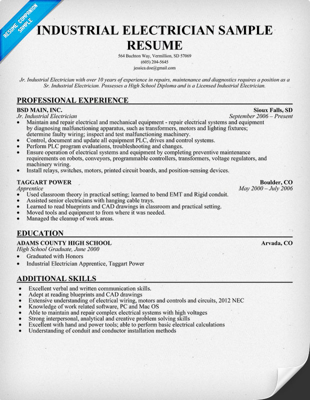 100+ [ Foreman Resume ] | Construction Resume Consruction Laborer ...