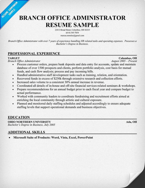 office administrator resume related keywords suggestions office