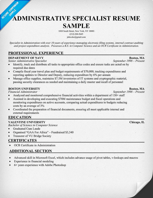 education specialist cover letter sle livecareer