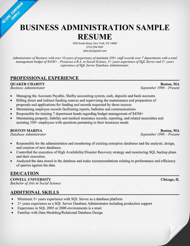 receptionist resume administration and office support writing sales manager resume tampa sales sales lewesmr mr resume - Resume Samples For Education Administration