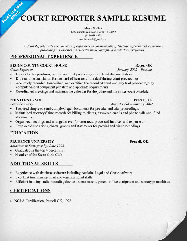writer reporter resume application letter for hajj critical thinking oxford dictionary resume resume examples