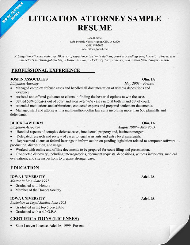 Legal Resume Format sample legal resumes at law resume samples sample resume document harvard style resume template curriculum vitae formato harvard harvard resume format mba Legal Resume Template Word Curriculum Vitae Curriculum Vitae Samples Lawyersfile