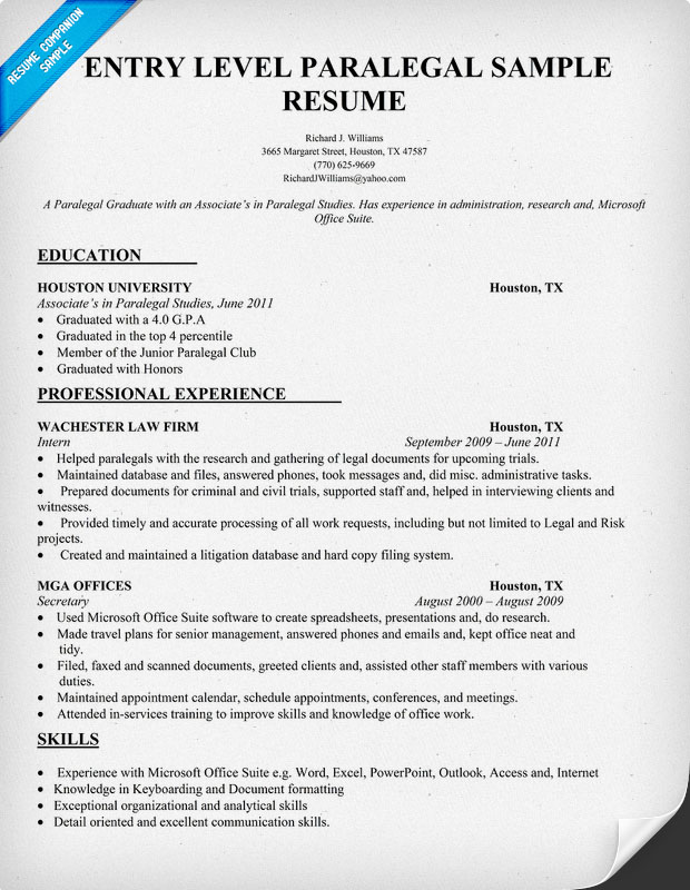Where Is A Thesis Statement In An Essay Essay Climate Changejpg Health And Fitness Essay also Yellow Wallpaper Essays Essay Climate Change  Euromip Photosynthesis Essay