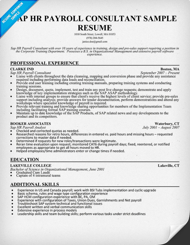 program director cover letter template grayblogs. Black Bedroom Furniture Sets. Home Design Ideas