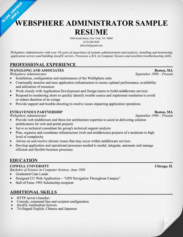 resume templates gmail ebook database jerome francis
