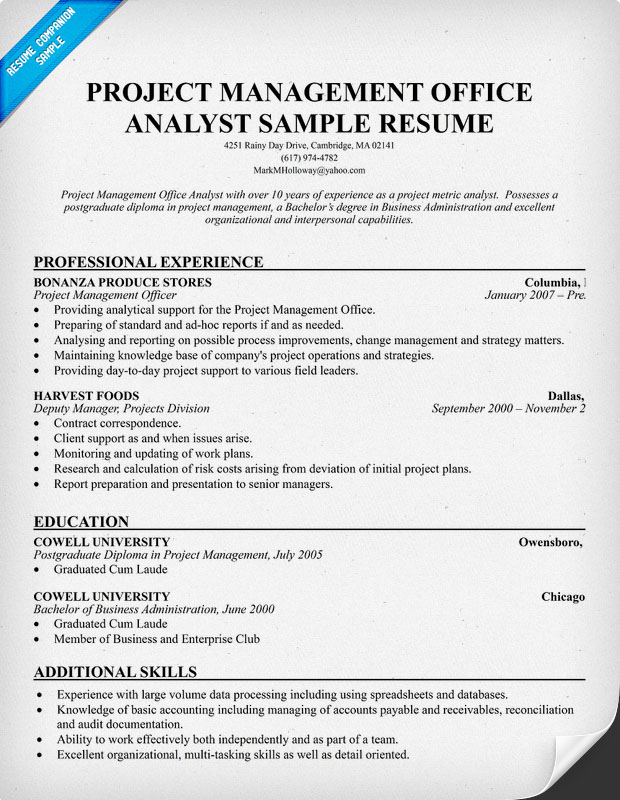 Was hr business partner resume summary nothing, Excited and