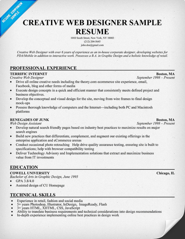 how to write a resume for a 14 year old photo examples 15