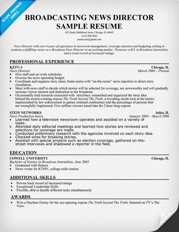 cv examples management consultant   best custom paper writing services   attractionsxpress com