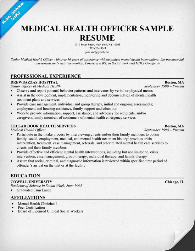 Lvn Resume Examples] Lvn Resume Samples Visualcv Resume Samples ...