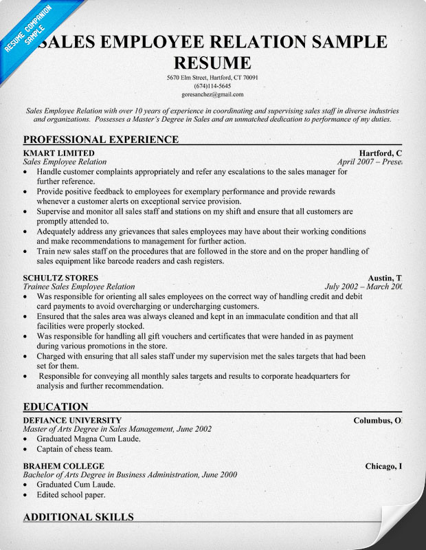 relations manager resume cover letter 28 images pr cl