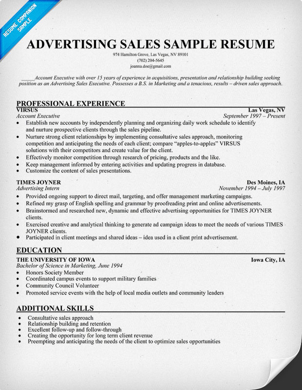 resume examples for construction workers