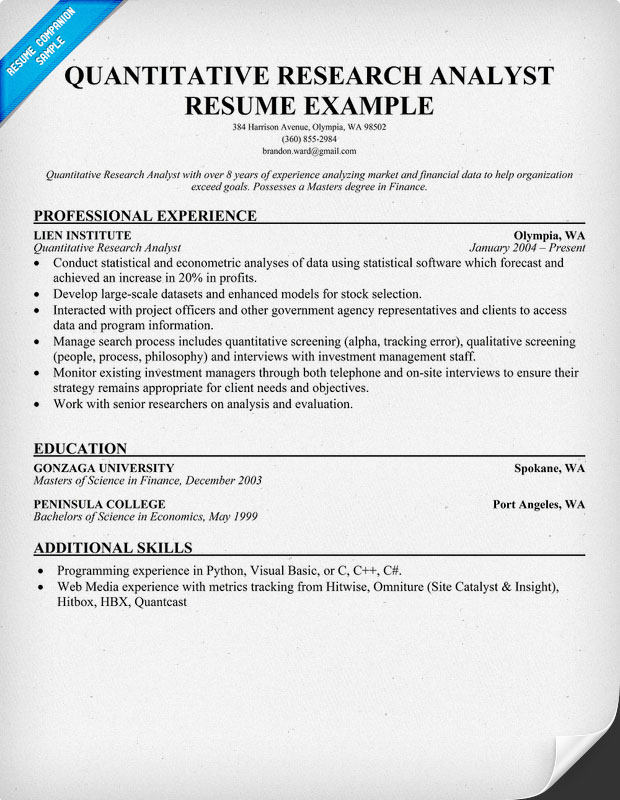 cover letter for a cost quotation template u0026 sle