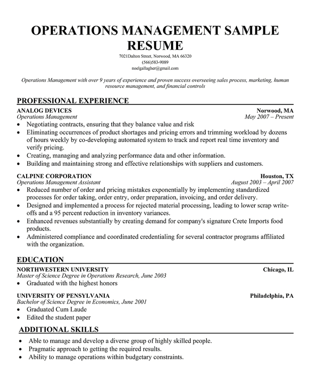 Landscaping Resume Examples Machine Operator Resume Examples Doc Landscaping  Resume Examples Best Architect Resume Architectural Intern  Landscaping Resume Sample