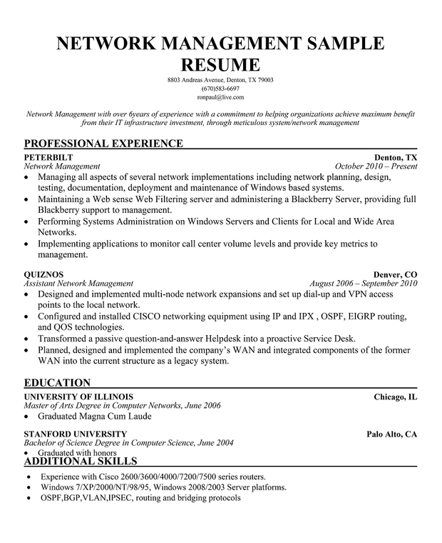 Resume Salesforce Administrator  Benefits Administrator Resume