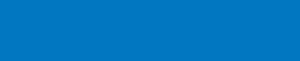 Barton_ccc_original_logo