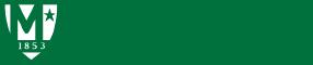 Resized_logo