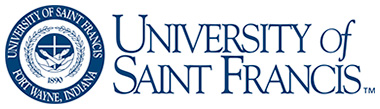 University-of-saint-francis